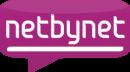 logo_nbn_full